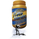 Interactive Nutrition Beta-Alanine - 200 kaps.