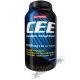 Nutrend Creatine Ethyl Ester - 120 kaps.