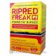 PharmaFreak Ripped Freak - 60 kaps.