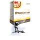 Olimp Prostatan - 60 kaps.