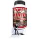 Trec HMB Revolution - 300kaps.