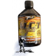 Trec MCT Gold - 400ml